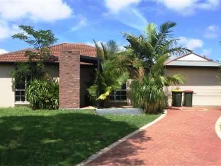 5 Sabrina Grove, Plumpton 2761, NSW House Photo