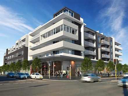 25/1 Monash  Road, Gladesville 2111, NSW Apartment Photo
