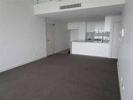 50/1 Monash Road, Gladesville 2111, NSW Apartment Photo