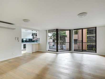 9/113 Palmer  Street, Woolloomooloo 2011, NSW Apartment Photo