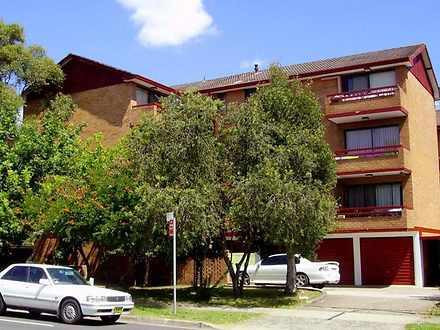 9/39 Bathurst Street, Liverpool 2170, NSW Apartment Photo