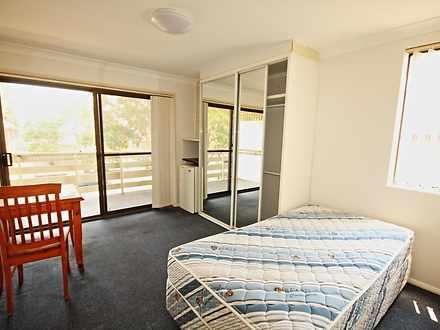 3/40 Campsie Street, Campsie 2194, NSW Other Photo