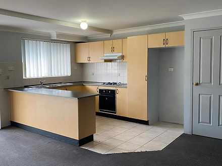 12/33 Bathurst Street, Liverpool 2170, NSW Apartment Photo