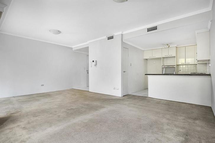 63/24 Buchanan Street, Balmain 2041, NSW Apartment Photo