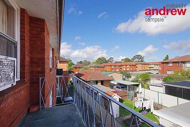 20/73 Fairmount Street, Wiley Park 2195, NSW Unit Photo
