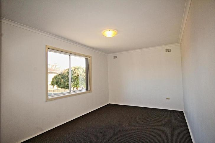 8 Queensborough Road, Croydon Park 2133, NSW Unit Photo
