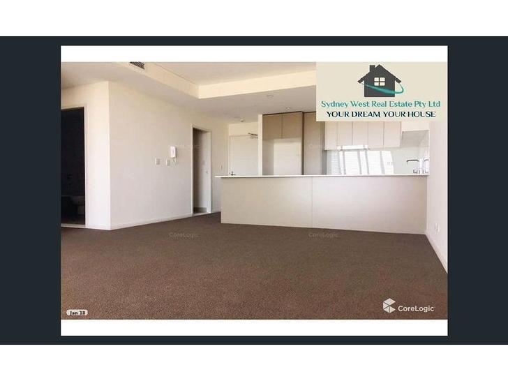 706 Chares St  Street, Canterbury 2193, NSW Apartment Photo