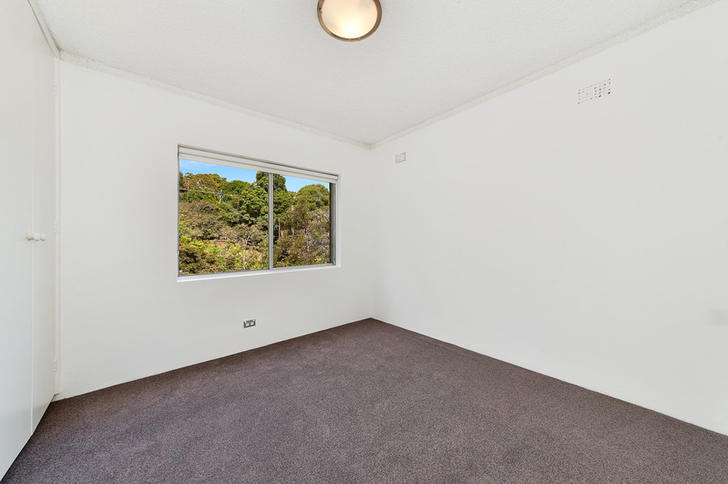 6/30 Eaton Street, Neutral Bay 2089, NSW Apartment Photo