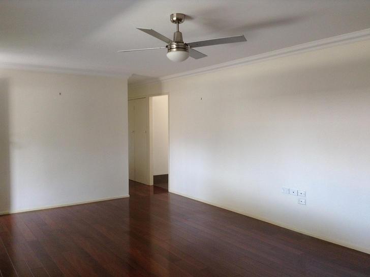 18 Kensington Way, Strathpine 4500, QLD House Photo