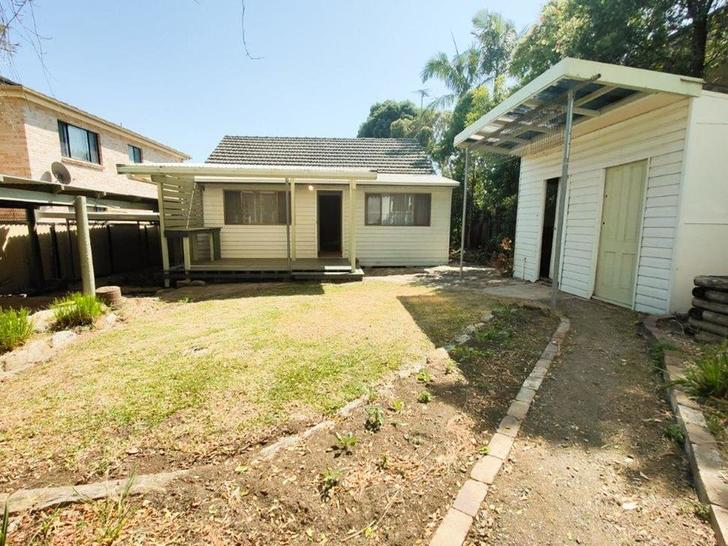 23 Barry Avenue, Mortdale 2223, NSW House Photo
