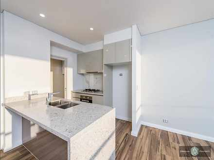 BLOCK D241/84 Epsom Road, Zetland 2017, NSW Apartment Photo