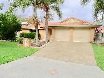 5 Carolyn Place, Ferny Grove 4055, QLD House Photo