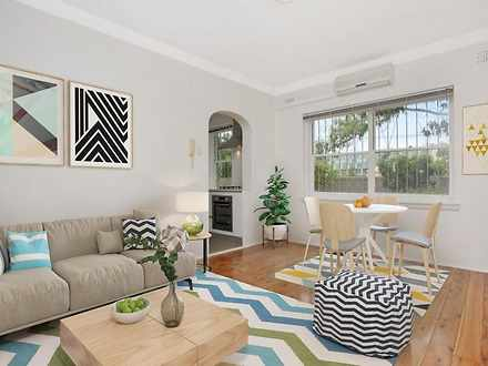 2/19A Poate Road, Centennial Park 2021, NSW Apartment Photo