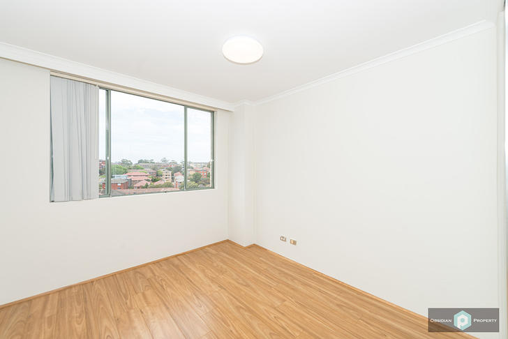 40/42 Harbourne Road, Kingsford 2032, NSW Apartment Photo
