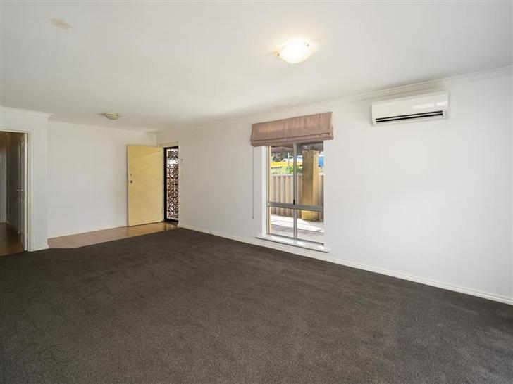 36 Wilson Street, Bassendean 6054, WA House Photo
