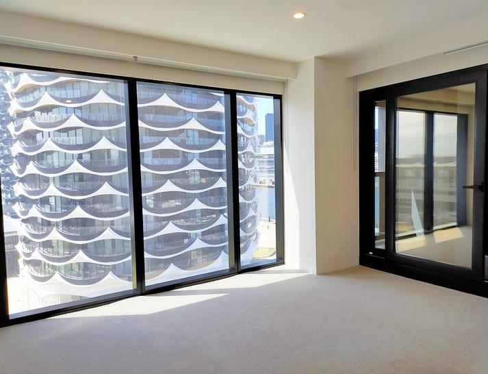 710/8 Pearl River Road, Docklands 3008, VIC Apartment Photo