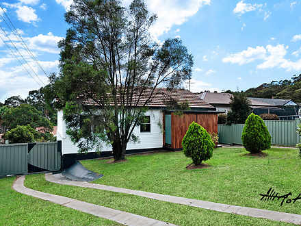 94 Myall Road, Cardiff 2285, NSW House Photo