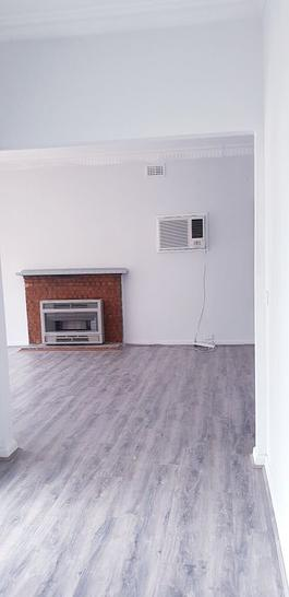 3 King Street, Bulleen 3105, VIC Unit Photo