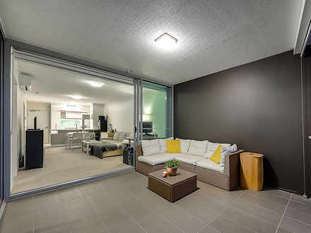 30908/50 Duncan Street, West End 4101, QLD Apartment Photo