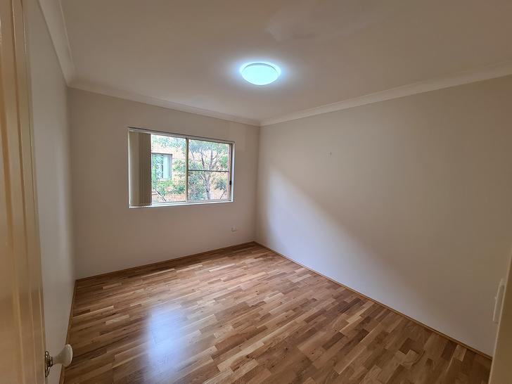 3 16 Betts Street, Parramatta 2150, NSW Unit Photo