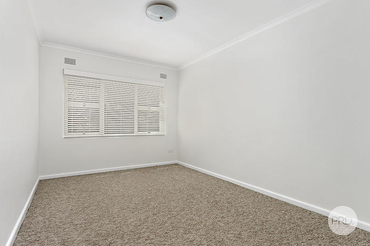 1/2 Oatley Avenue, Oatley 2223, NSW Apartment Photo