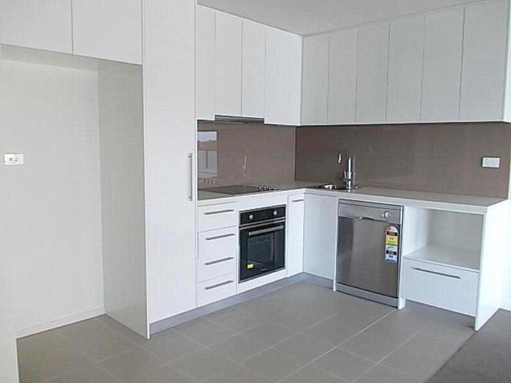306/480 Albion Street, Brunswick West 3055, VIC Apartment Photo