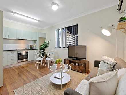 6/5 Norman Street, Annerley 4103, QLD Apartment Photo