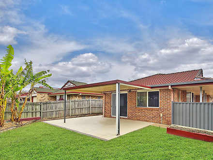 57 Oswin Street, Acacia Ridge 4110, QLD House Photo