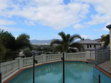 19 Rosemont Court, Mooroobool 4870, QLD House Photo