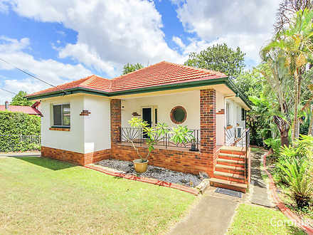 27 Sterculia Avenue, Holland Park West 4121, QLD House Photo