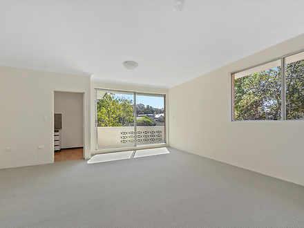 9/45 Wallis Parade, North Bondi 2026, NSW Apartment Photo