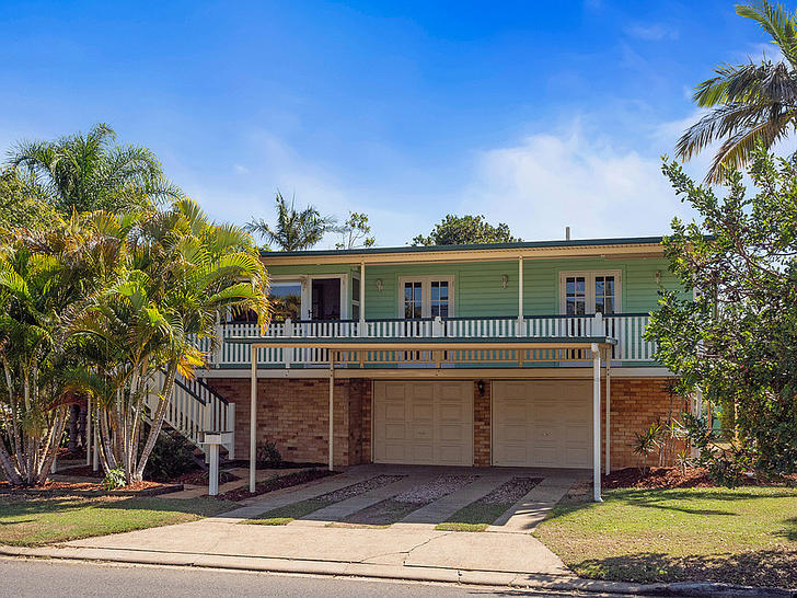 69 Kilpatrick Street, Zillmere 4034, QLD House Photo