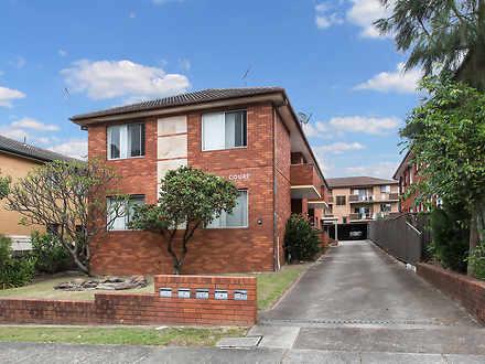 3/41 Noble Street, Allawah 2218, NSW Apartment Photo