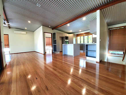 29 Seaspray, Coolum Beach 4573, QLD House Photo