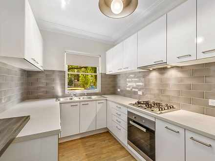 3/1 Ramsgate Avenue, North Bondi 2026, NSW Apartment Photo