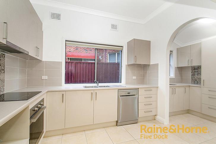 31 Gartfern Avenue, Five Dock 2046, NSW House Photo