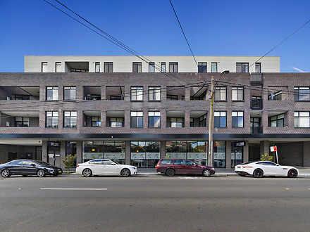 17/31-35 Burwood Road, Belfield 2191, NSW Apartment Photo