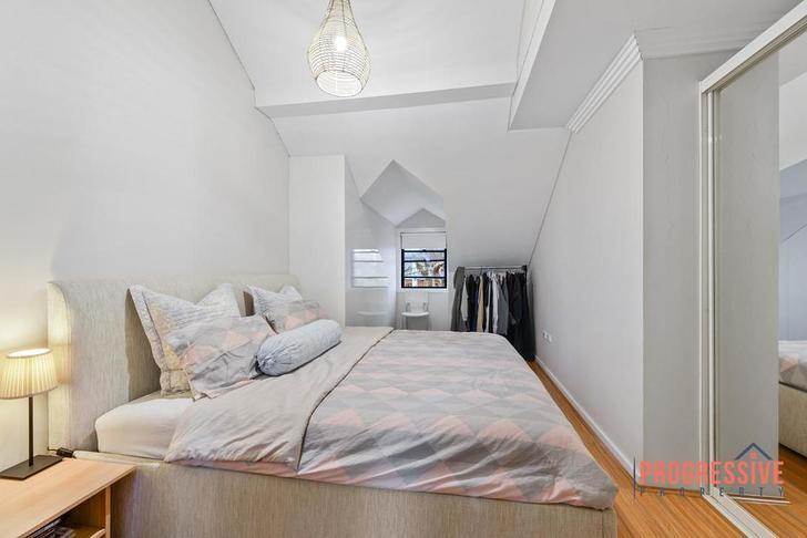 8/70 Marlborough Street, Surry Hills 2010, NSW Apartment Photo