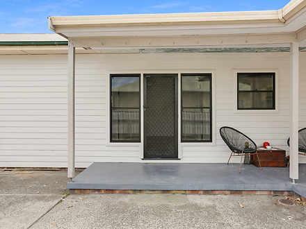 UNIT 2/26 Unara Road, Dapto 2530, NSW Unit Photo