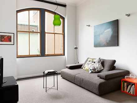 104/26 Kippax Street, Surry Hills 2010, NSW Apartment Photo