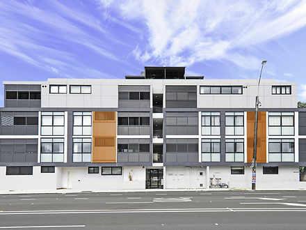 101/57 Manson Road, Strathfield 2135, NSW Apartment Photo