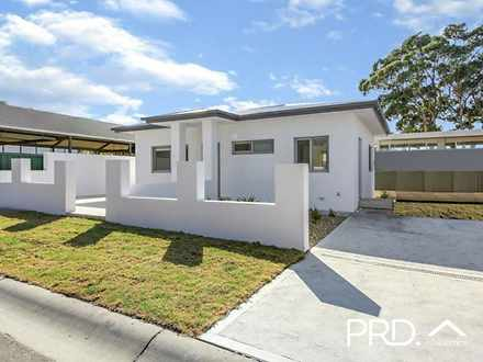 2A Beauford Avenue, Caringbah South 2229, NSW House Photo
