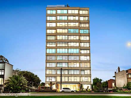 29/350 Beaconsfield Parade, St Kilda West 3182, VIC Apartment Photo