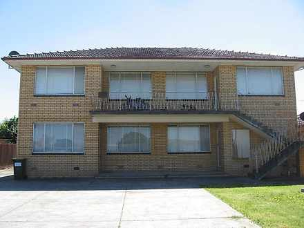 6/333 High Street, Thomastown 3074, VIC Unit Photo