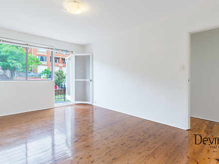 1/16 Bayley Street, Dulwich Hill 2203, NSW Apartment Photo
