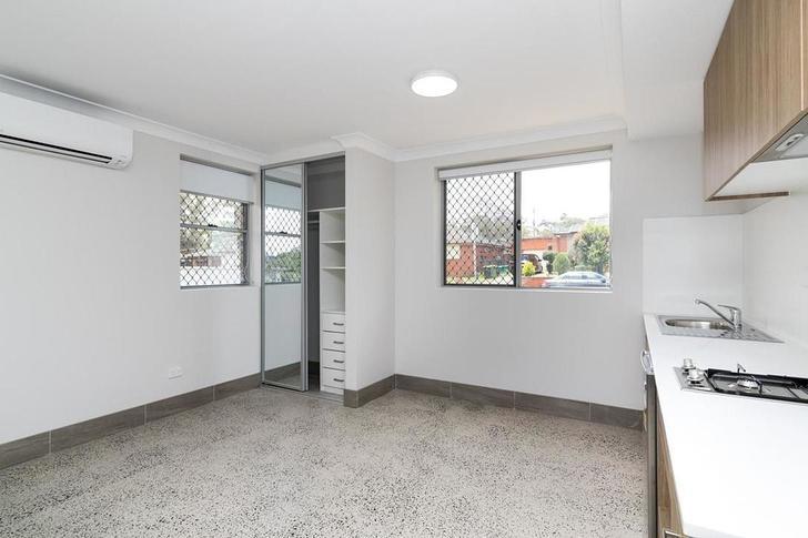 5/2 Edward Street, Kingswood 2747, NSW Studio Photo