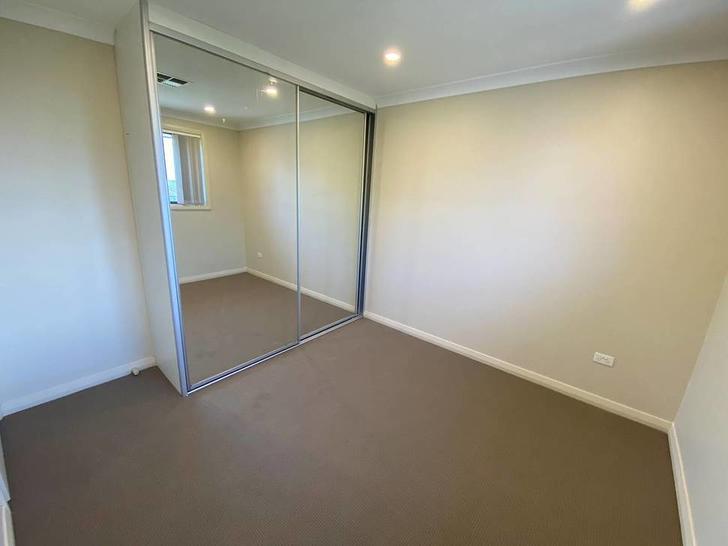45A Belmont Street, Merrylands 2160, NSW Duplex_semi Photo