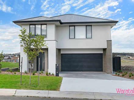 9 Cadell Street, Schofields 2762, NSW House Photo