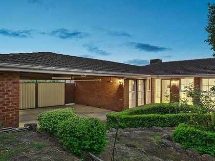 49 Barlyn Road, Mount Waverley 3149, VIC House Photo