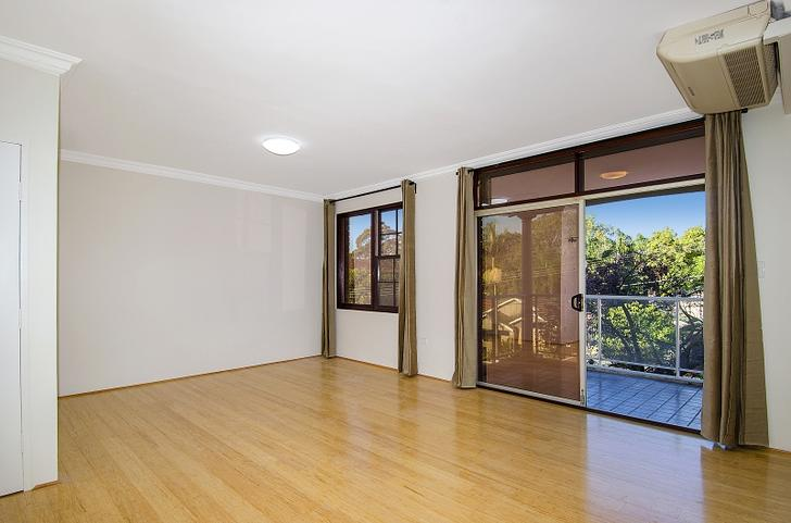 13/55 Parkview Road, Russell Lea 2046, NSW Apartment Photo